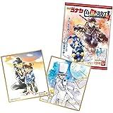 名探偵コナン色紙ART4 10個入りBOX (食玩)