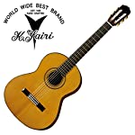 K.Yairi YC-6 NS クラシックギター ナイロンシリーズ (Kヤイリ YC-6)