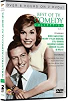 Best of TV Comedy Collection 2/ [DVD] [Import]
