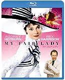 マイ・フェア・レディ [Blu-ray]