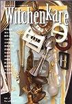 Witchenkare(ウィッチンケア) Vol.2