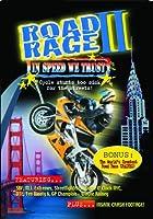 Road Rage II: In Speed We Trust [DVD]