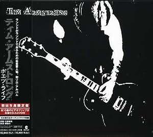 ポエツ・ライフ(初回生産限定盤)(DVD付)