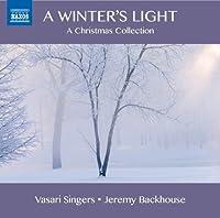 Going Solo: Unaccompanied Works for Violin & Viola by Stephanie Sant'Ambrogio (2011-06-14)