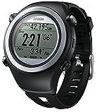 [エプソン リスタブルジーピーエス]EPSON Wristable GPS 腕時計 GPS機能付 SF-510F
