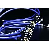 アーシングキット トヨタ ソアラ MZ20/GZ10/GZ20 生活用品 インテリア 雑貨 カー用品 電装パーツ アーシングキット top1-ds-1276252-ah [簡素パッケージ品]