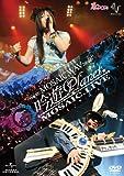 吟遊Planet☆MOSAIC.LIVE DVD[DVD]
