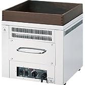 遠赤外線 電気式焼き芋機 TEY-100(1段式)
