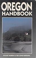 Oregon Handbook