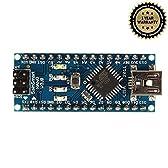 サインスマート(SainSmart) Nano 3.0 互換ボード for Arduino