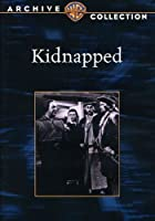 Kidnapped [DVD] [Import]