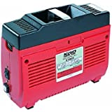 KISO POWER TOOL ピストン式コンプレッサー  E1005