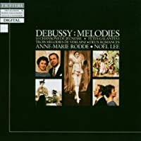 Melodies Vol. 1