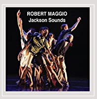 Jackson Sounds