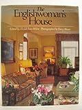 Englishwoman's House