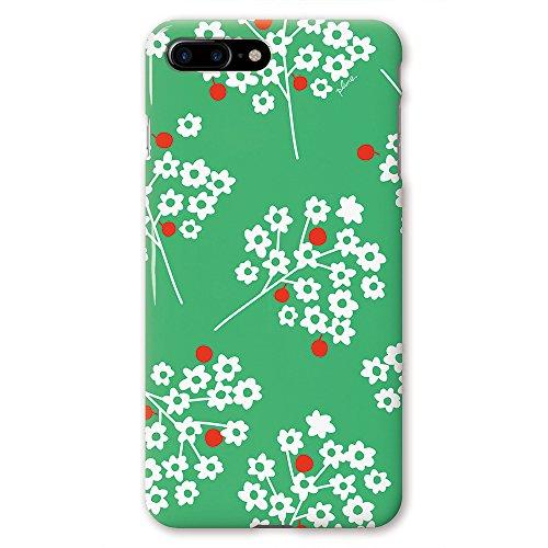 Plune. (プルーン) iPhone7 Plus 5.5...
