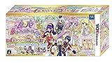 3DS アイドルタイムプリパラ 夢オールスターライブ! ...