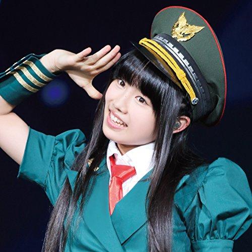 ぁぃぁぃといく日本全国鉄道の旅/廣田あいか