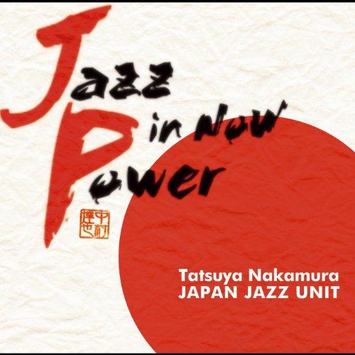 Jazz in Now Power