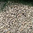 松屋珈琲 コーヒー生豆 コロンビア クレオパトラ 1kg