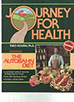 Journey for Health