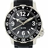 Muhle Glashutte Marinus automatic-self-wind Mens Watch (認定pre-owned )
