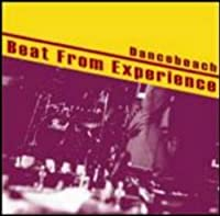 BEAT FROM EXPERIENCE