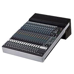 MACKIE マッキー レコーディングミキサー ONYX1640i 国内正規品