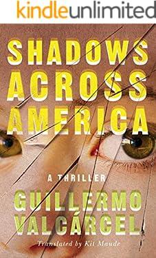 Shadows Across America