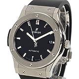 [ウブロ]HUBLOT 腕時計 クラシック・フュージョン 511.NX.1171.RX 中古[1268514]