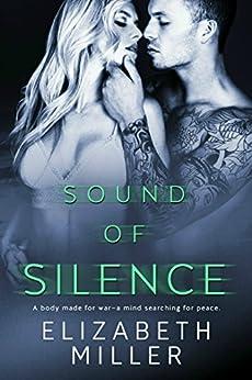 Sound of Silence by [Miller, Elizabeth]