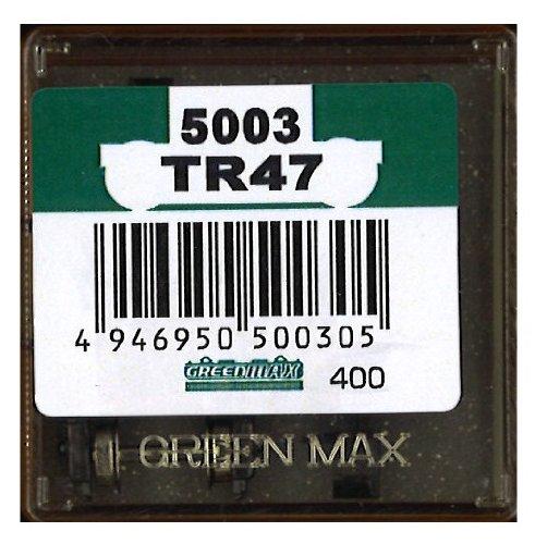 Nゲージ 5003 TR47