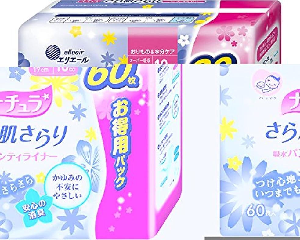 プレゼンワットキルスキレイキレイ薬用ハンドソープ 2L (ライオンハイジーン) (清拭小物)
