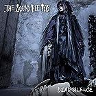 DEAD SILENCE(在庫あり。)