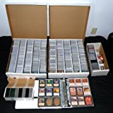50?Magic the Gathering Rares / UncommonsのみNo CommonsWOWMTGカードMagic Cards ( Planeswalker、Mythic、Elves )