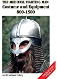 The Medieval Fighting Man - Europa Militaria Special No. 18…