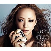 namie amuro FEEL tour 2013 (DVD付)
