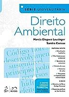 Direito Ambiental - Série Universitária