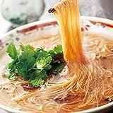 [台湾お土産] 台湾 麺線 3箱セット (海外 みやげ 台湾 土産)