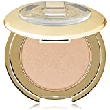 Stila Compact Eye Shadow for Women, Kitten, 2.6g