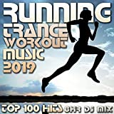 Face No North, Pt. 20 (140 BPM Cardio Cross Training Goa Psy Trance Fitness Music DJ Mix)