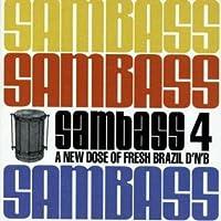 Sambass 4