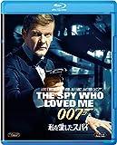 【007名場面ランキング】「ED」名場面ベスト10(2位、3位)