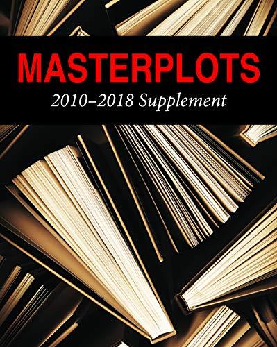 Download Masterplots 2010-2018 1642650323