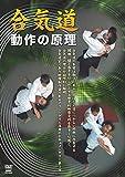 合気道 動作の原理[DVD]