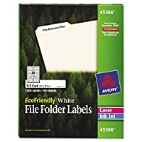 LABEL,FILING,ECO,30UP,WH