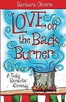 Love on the Back Burner