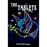 The Tablets (English Edition)