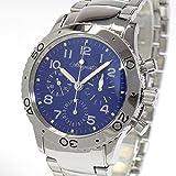 [ブレゲ]Breguet 腕時計 アエロナバル タイプXX リミテッド 3807ST/J2/SW9 中古[1286209] 付属:国際保証書 ボックス