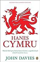 Haynes Cymru